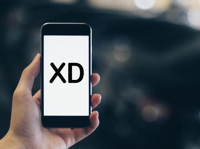 愛打「XD、==」的都是老人? 資深一句話露餡笑翻