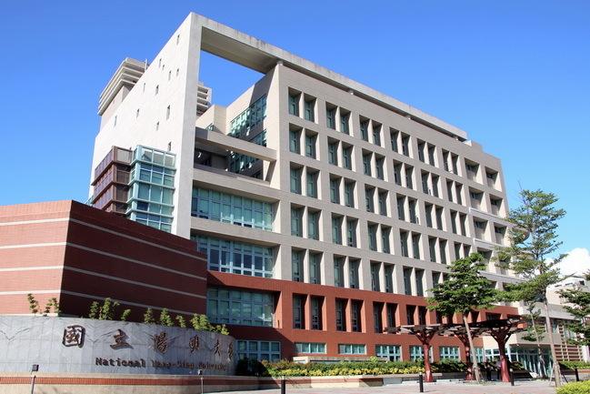 陽明大學驚傳醫學生墜樓!女崩潰PO文:「誰來救救我們」