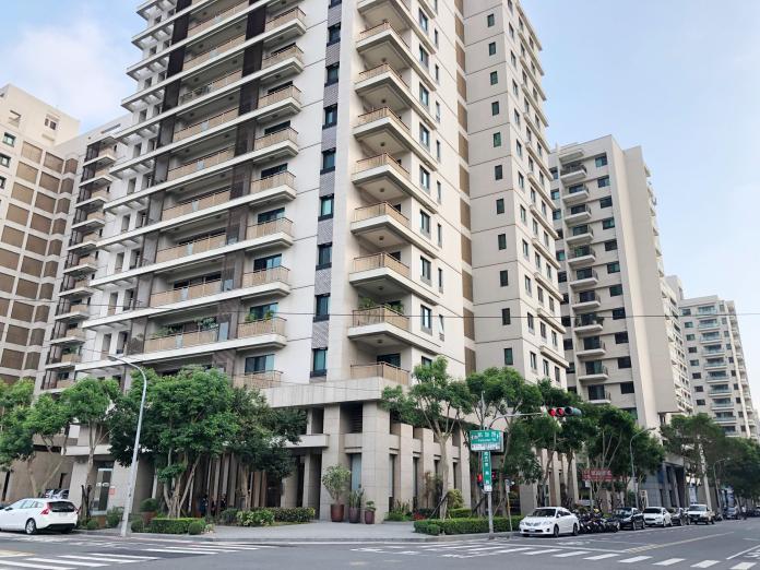 房市/首購買房想貸逾8成 專家教解套