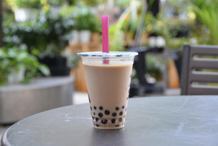 台灣國民飲料不是珍奶?內行曝「真實答案」:用生命在喝