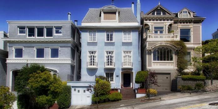 為何買房千萬別選二樓? 內行人揭真相苦勸:很母湯