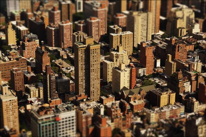 ▲房地產、房市、房價、買房、不動產、房產、租屋、公寓、租房、租屋。(示意圖/取自pixabay)