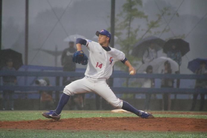 NOW早報/U18兩失誤輸中華隊 日本隊教練震怒:太天真了