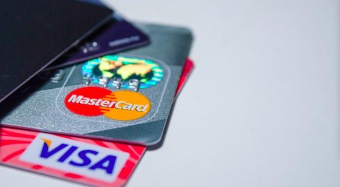 郵局visa卡輸給其他信用卡?網揭「客源真相」:必須存在