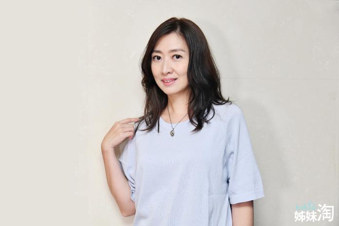 直播/《鄧一個人咖啡》回歸 鄧惠文醫師與姊妹淘談心