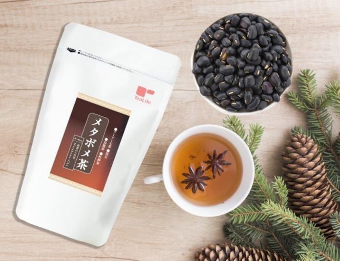 ▲日本健康茶飲盛行,將中藥入茶,不僅可以幫助身體代謝,還能維持體,成為許多人的茶飲首選。(圖/資料照片)