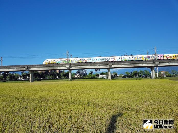 高鐵延伸屏東 宜縣府籲中央重視東部需求應延伸至宜蘭