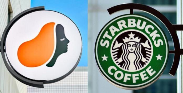 <b>路易莎</b>擠下星巴克成咖啡霸主? 內行一看亮點:還差的遠