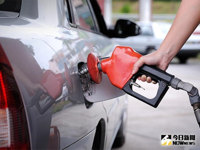 ▲受到沙烏地阿拉伯宣示減產,以及美中貿易戰談判緊張局勢趨緩,將帶動原油價格上揚。預估下周汽柴油價格每公升將調漲0.6元、0.7元。(圖/NOWnews資料照片)
