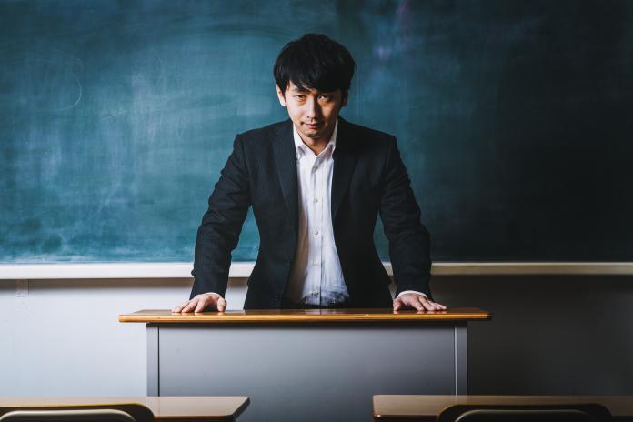 哪科老師最多<b>怪咖</b>? 眾人曝「暗黑解答」:真的一堆