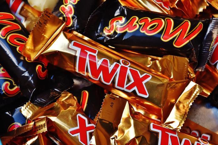 ▲有網友在 PTT 提問「超商歷史上最好吃的巧克力點心是誰?」貼文引發熱烈回響,網友紛紛點名各種巧克力點心,更淚憶起「絕版美味」。(示意圖/翻攝自 Pixabay )