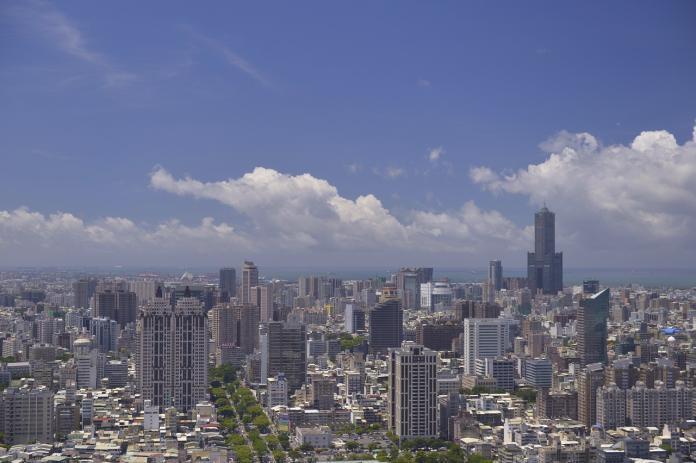 高雄<b>50年</b>透天VS全新大樓住哪好? 答案一面倒:還用問嗎