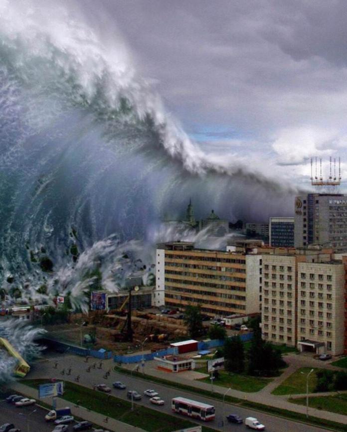 宜蘭地區將於本(9)月20日,本周五上午10時試放海嘯緊急警報,10時10分試放海嘯解除警報,屆時將不實施人車管制及疏散避難,請民眾不必驚慌