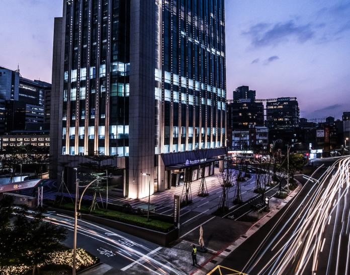國際半導體展引人潮 南港周邊飯店<b>住房率</b>上看100%
