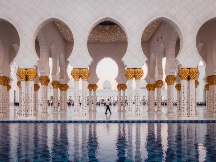 <br> ▲雖然阿聯酋以杜拜舉世聞名,但阿布札比是最友善,並且該城市積極推廣旅遊,對待遊客非常好客。(圖/Big 7 Travel)
