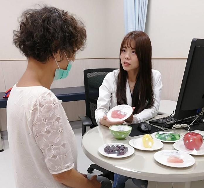 魚湯、雞湯、精力湯補身? 營養不良反成癌症治療阻力
