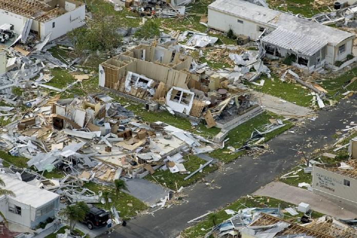 手機狂震免驚!「國家防災日」地震測試 10點換海嘯警報
