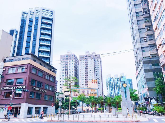 房市/中南部人移居新北 首重這機能