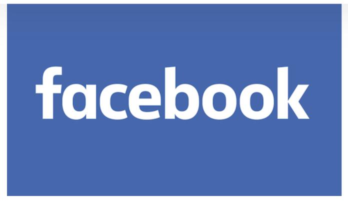 非裔之死掀抗議潮 臉書及Snapchat加入譴責行列