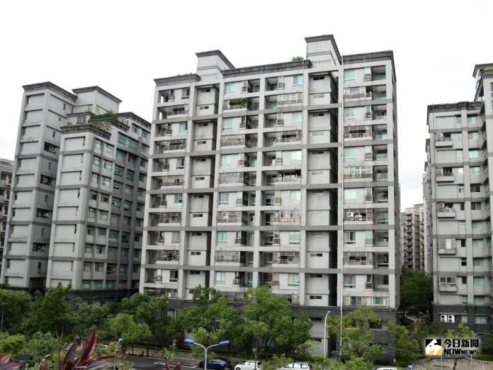 台北工作在桃園買房超優? 「暗黑真相」曝光:絕對後悔