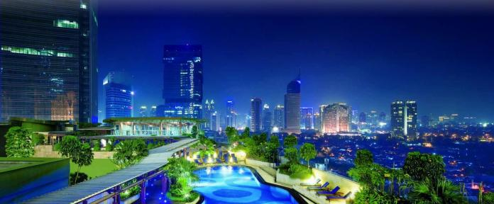 <br> 目前觀光局正在執行一個名為《輕鬆玩雅加達(Easy Go Jakarta)》的專案。(圖/雅加達觀光局官網)