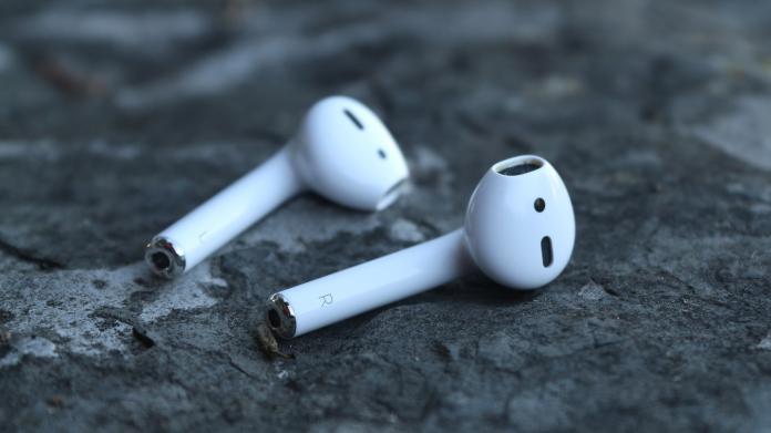 藍牙耳機霸主是誰? 「神品牌」狂被點名:音質好又便宜