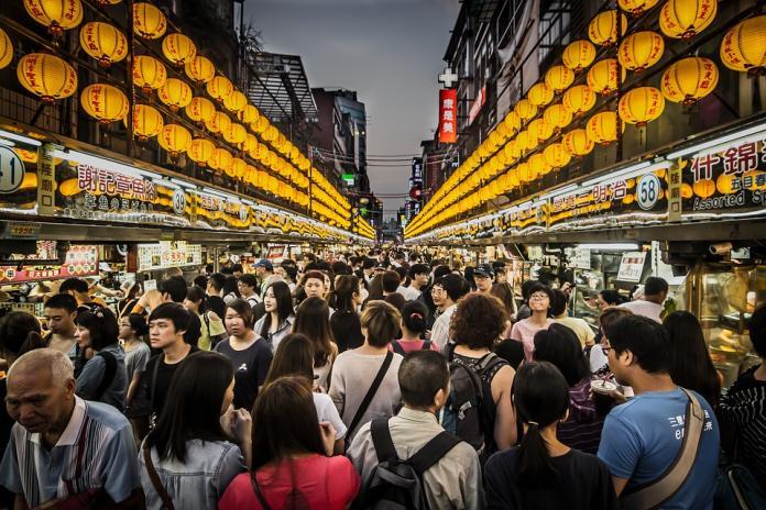 ▲日本男子來台灣旅遊卻沒先做功課,整趟旅程狀況百出,他自己列了「六大事故」,最終靠在台灣的朋友幫忙才順利完成旅行。(示意圖/翻攝自 Pixabay )