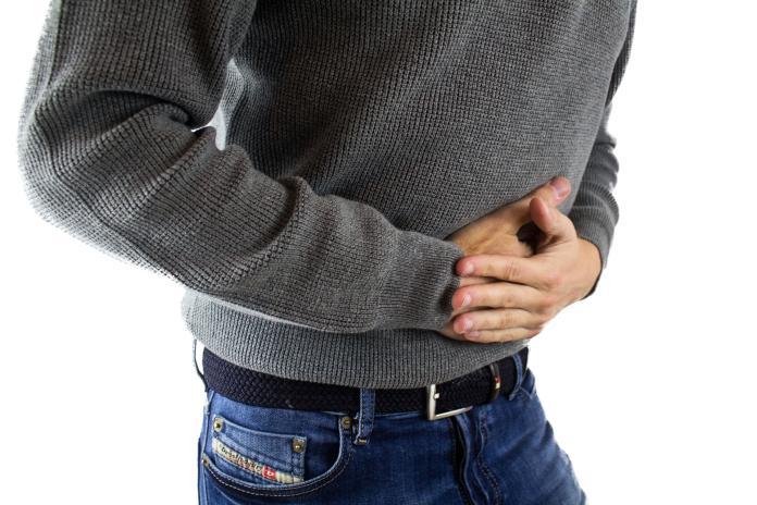 天氣變冷溫差大 <b>胃</b>脹又悶痛?醫師曝背後原因