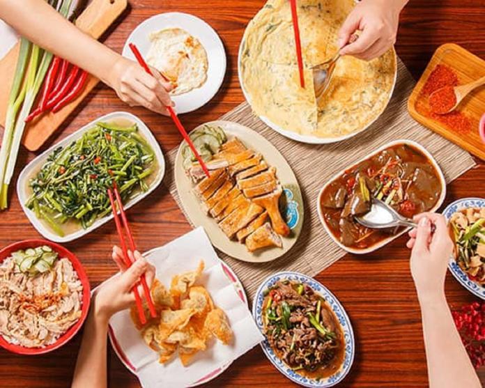 第一次去新竹吃什麼才內行? 老饕曝「<b>口袋名單</b>」:必吃