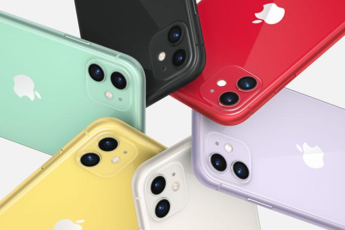 該換iPhone11嗎? 專家吐露「再等一下」:明年直升5G