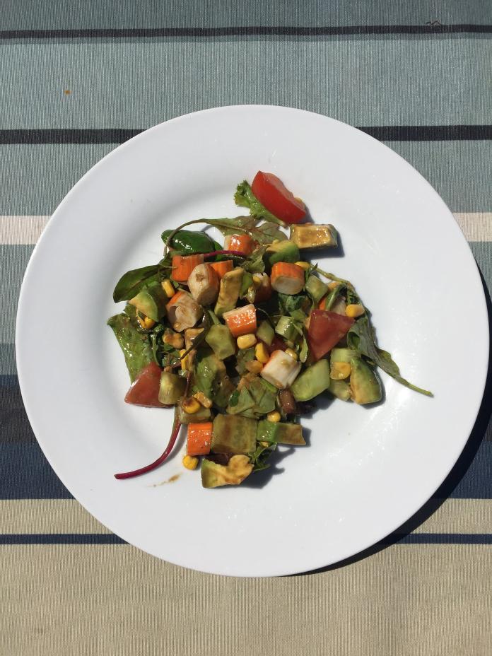 45歲維多莉亞貝克漢的親民保養法 每天必吃2種美肌食物