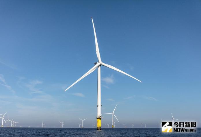 風電研究與教育訓練中心