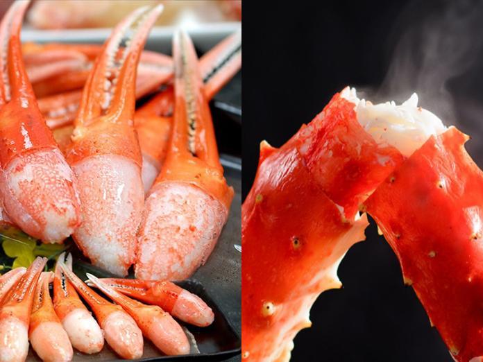 扯!男子吃螃蟹竟吃到把牙刷吞進肚子裡