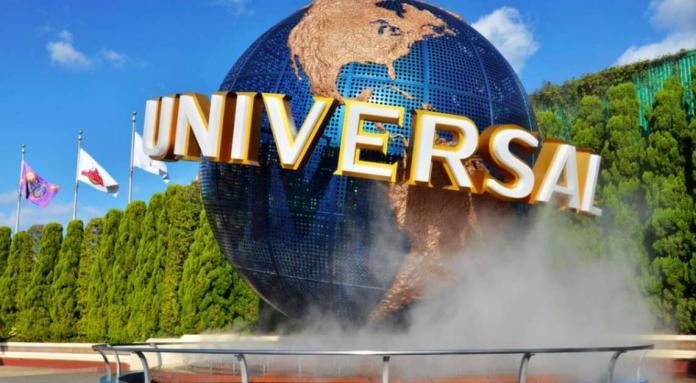 大阪環球影城多好玩? 「3神設施」被推爆:不去會後悔