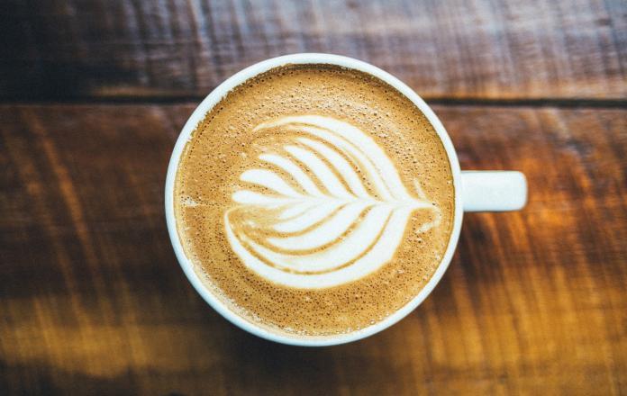 ▲咖啡是許多人早上必備的精神良伴。(示意圖/取自pixabay)