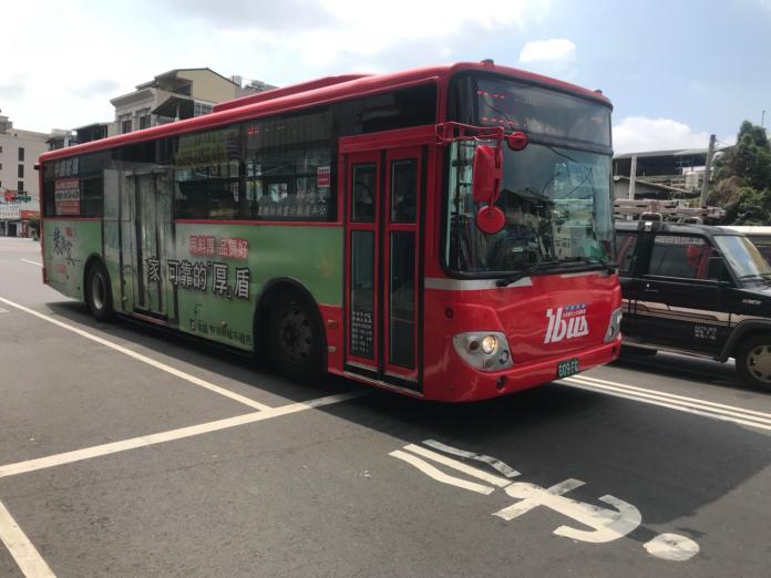 台灣哪裡公車最廢? 「2縣市」狂被點:想搭要先看運勢