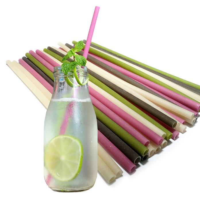 Rice Straws by Vietnam HungHau Foods 2