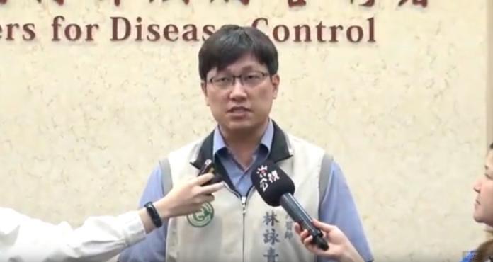 腸病毒再添2例 台南2歲童重症併<b>腦炎</b>住院中