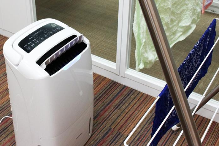 空氣清淨機怎麼挑? 眾人推「好口碑」:買了不後悔