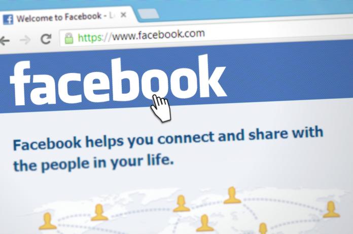 臉書祭1億美元紓困!台企業也能申請 還有免費線上課程