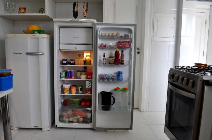 冰箱裡「不能沒有的東西」是啥?眾人答案一致:用途太多
