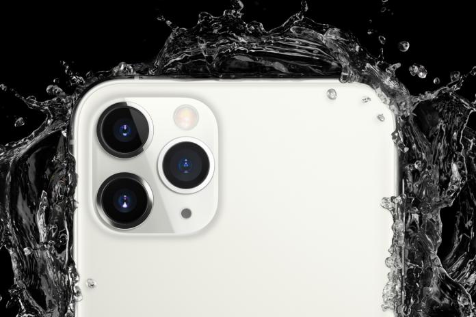 iPhone11成本多少?專家實際拆解 曝零組件價值:賺很大