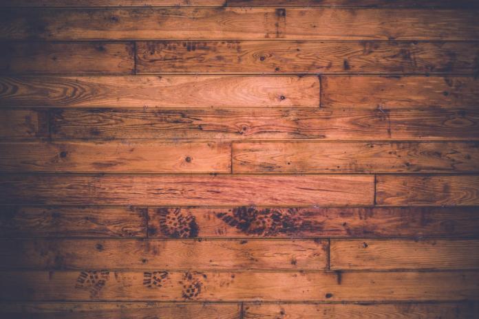 淘寶買<b>木地板</b>物超所值? 內行人點出「2關鍵」勸退