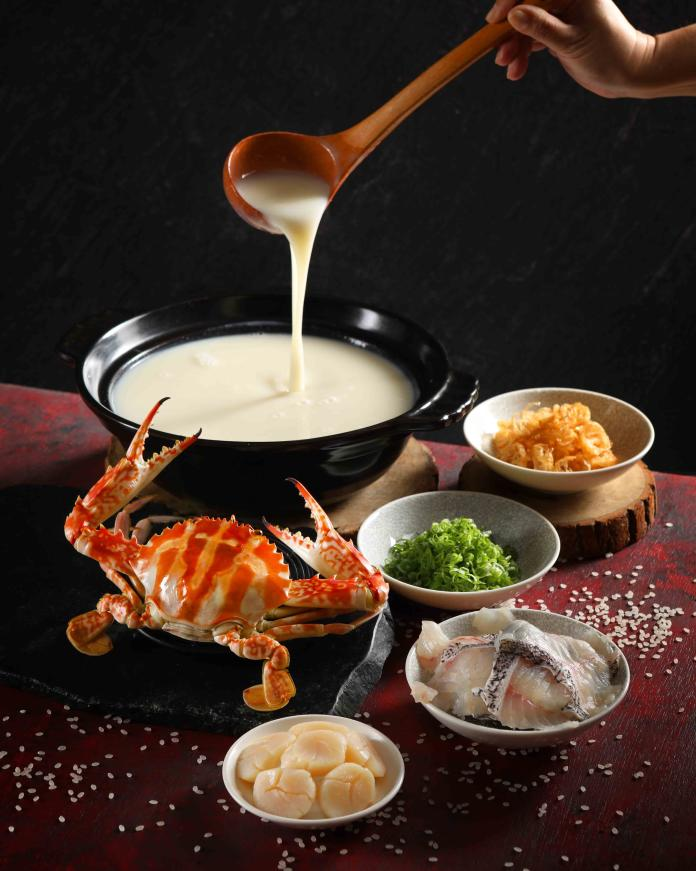 萬里蟹產季來了!達人傳授「解蟹4部曲」 讓你美美吃蟹