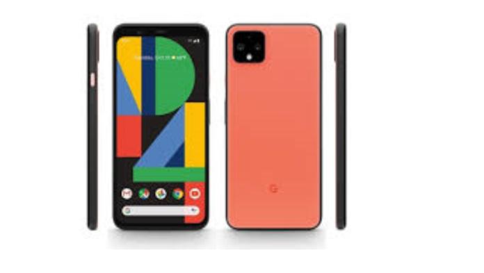 Google Pixel 4秘密全流出 電池容量規格竟然縮小了