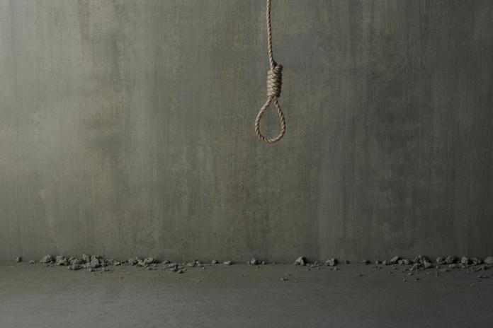女友被點讚不可以!泰男疑因嫉妒自殺身亡