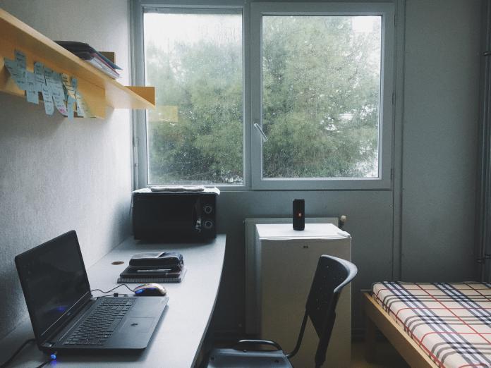 ▲租屋族點名最討厭房東附的幾種家具。(示意圖,非文中情境/取自 Unsplash )