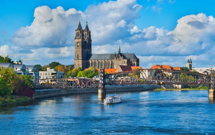 ▲去德國要買什麼? 行家激推「 3 大必買」:價差很大。(示意圖/取自pixabay)