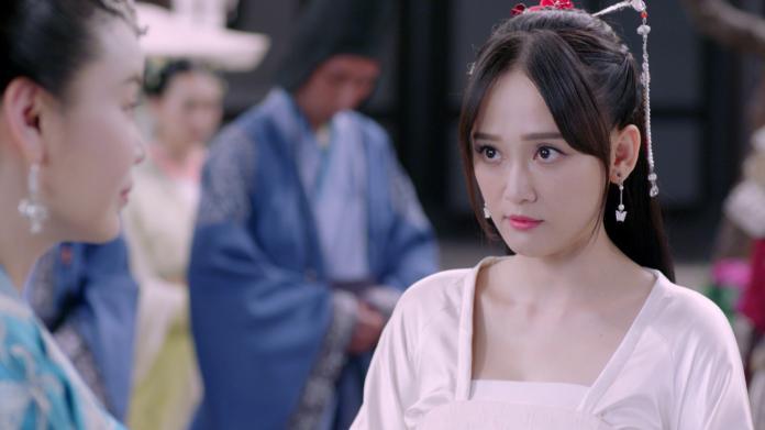 遭批40歲扮少女!陳喬恩靠著凍齡美貌 一句話打臉酸民
