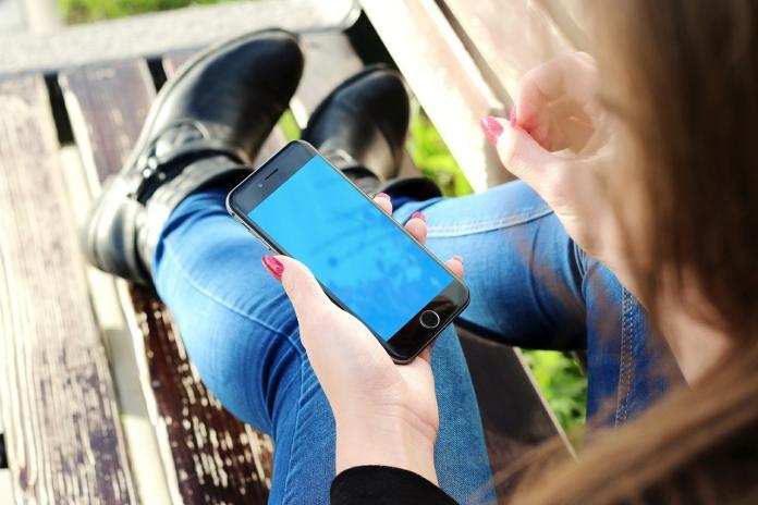你的iPhone值多少錢?達人曝「手機<b>健檢</b>」秘招 網路瘋傳